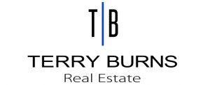 TB logo 1